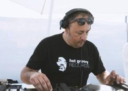 Gino Grasso