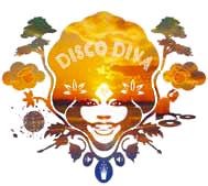 Disco Diva Festival della Disco Music Gabicce Mare Italia