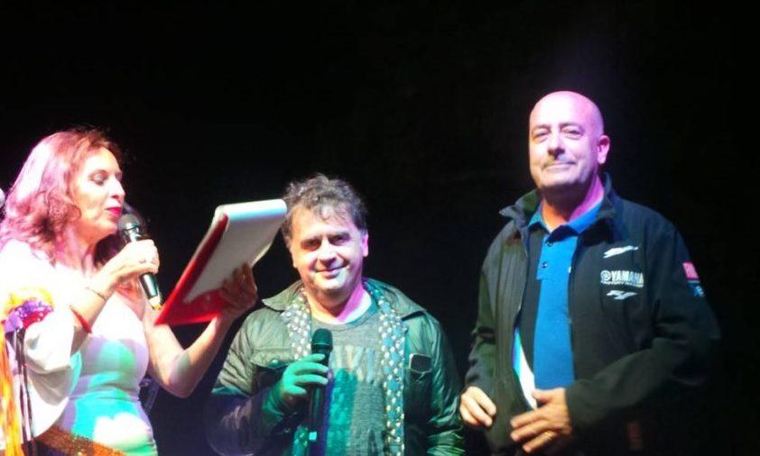 Disco diva awards disco diva festival della disco music gabicce mare italia - Diva radio disco ...