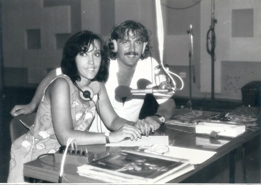 Dj dario divacchi disco diva festival della disco music gabicce mare italia - Diva radio disco ...